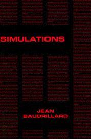 simulations-gear-patrol