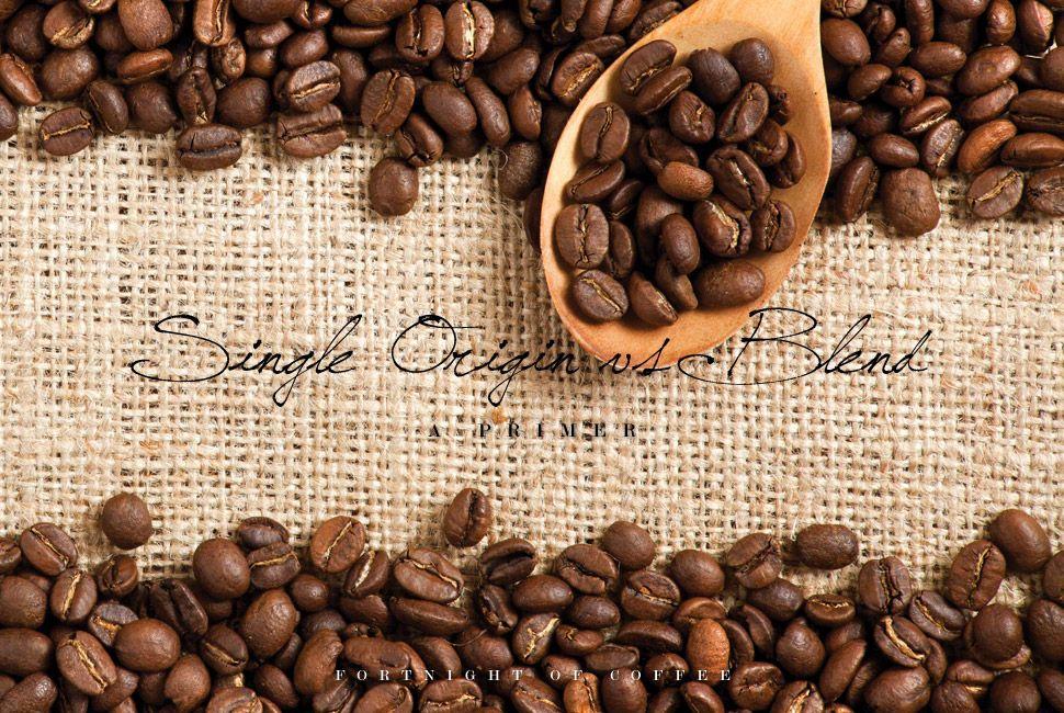 single-origin-blend-coffee-gear-patrol-full
