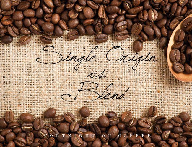single origin mexican coffee beans