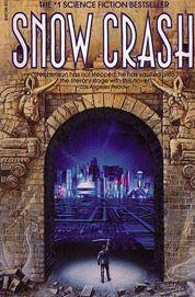 snow-crash-gear-patrol