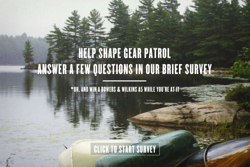 survey-lead-gear-patrol-full-