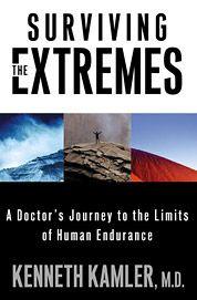surviving-extremes-gear-patrol