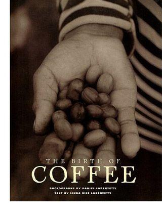 the-birth-of-coffee-gear-patrol