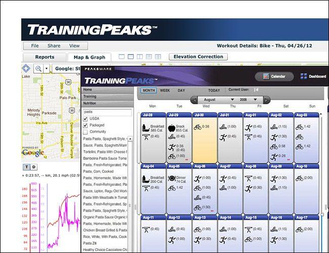 training-peaks-screenshots-gear-patrol