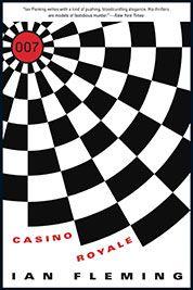 ultimate-library-gear-patrol-casino-royale