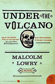 ultimate-library-gear-patrol-under-the-volcano