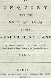 wealth-of-nations-gear-patrol