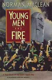 young-men-and-fire-gear-patrol
