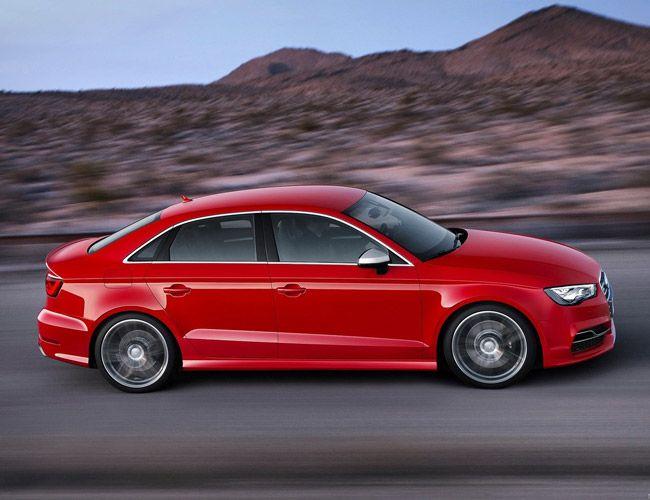 2014-audi-a3-sedan-best-of-nyias-gear-patrol