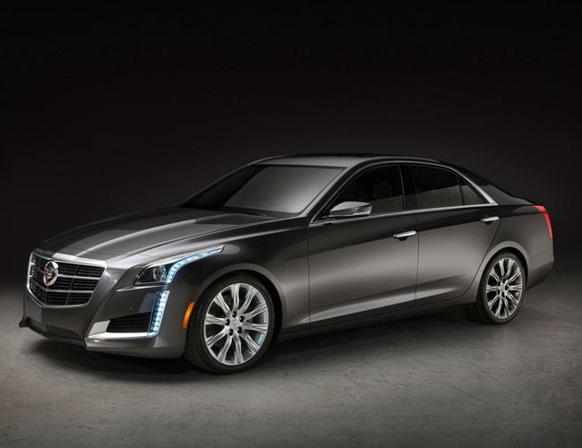 2014-cadillac-cts-best-of-nyias-gear-patrol