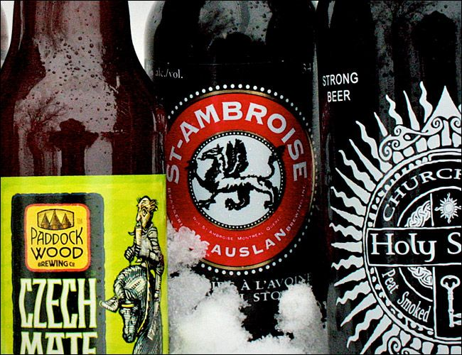 5-Canadian-Microbrews-Ambroise
