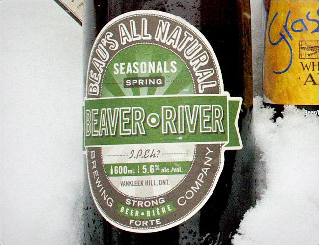 5-Canadian-Microbrews-Beaver-River