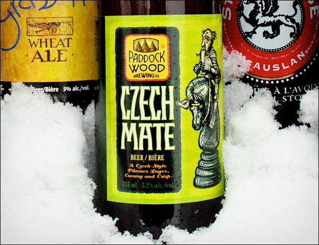 5-Canadian-Microbrews-Czechmate