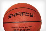 94fifty-basketball-gear-patrol
