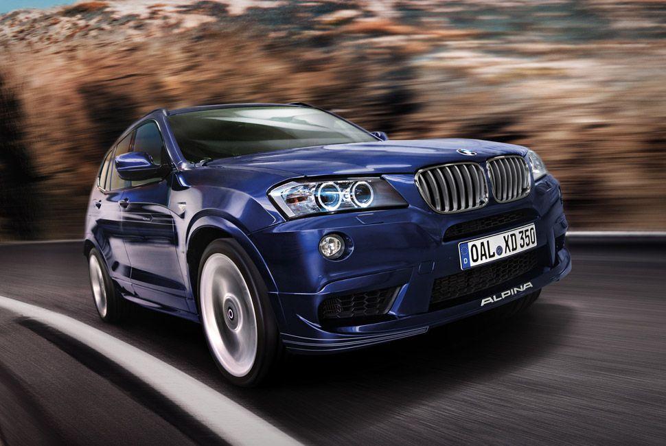 BMW-Alpina-X3D-Bi-turbo-gear-patrol-full
