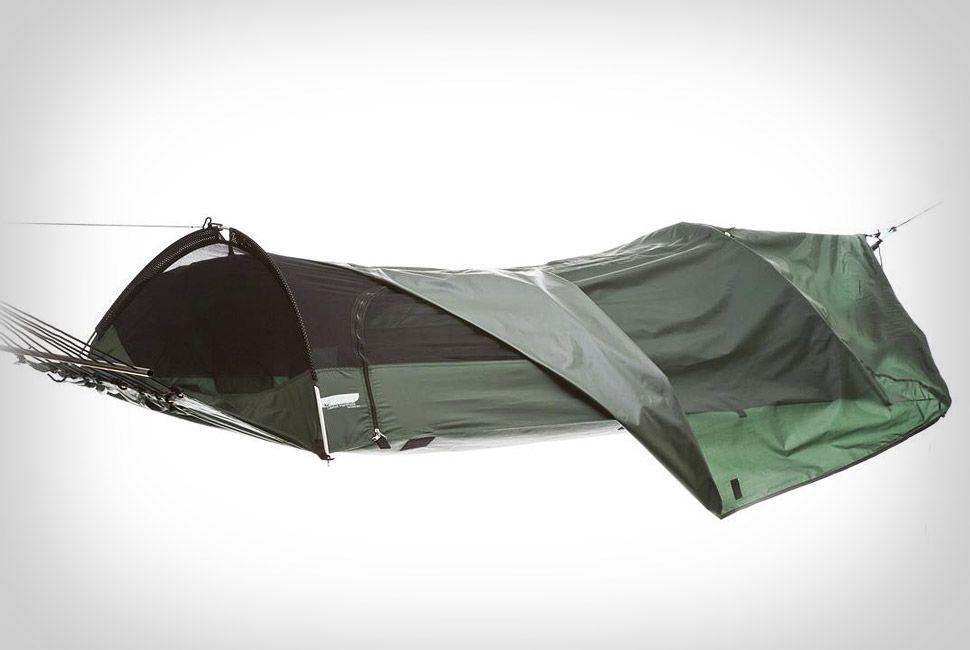 Blue-Ridge-Camping-Hammock-gear-patrol-full