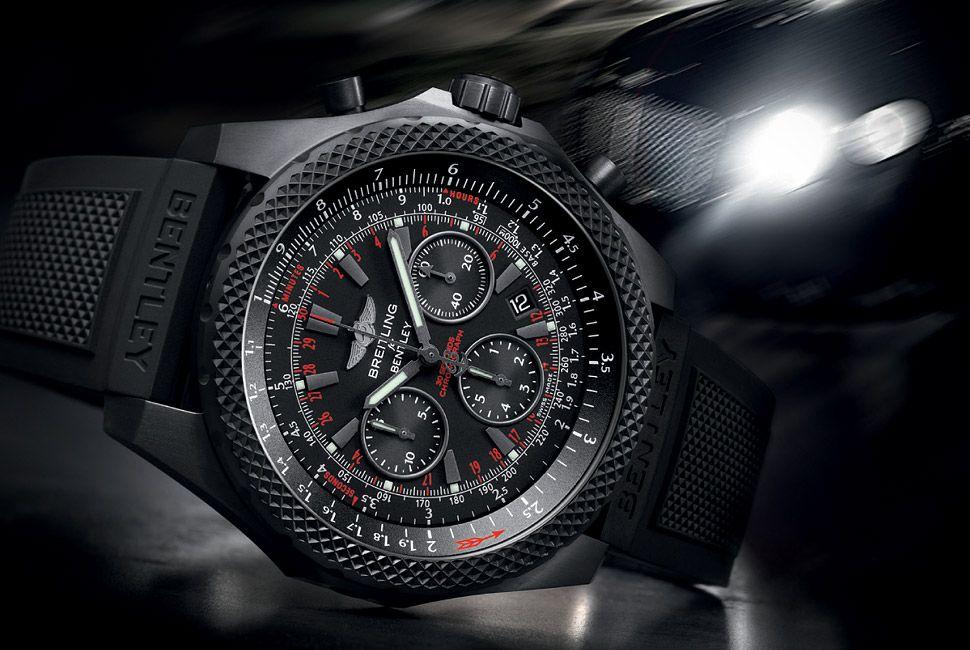 El Breitling de un colega - Página 2 Breitling-Bentley-Midnight-Carbon-gear-patrol-full