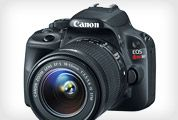Canon-EOS-Rebel-SL1-