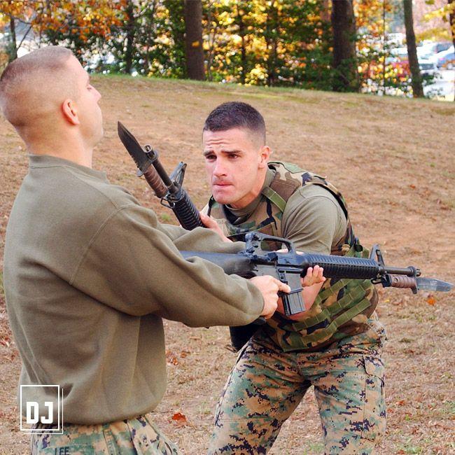 DJ-Military-Combatives-Gear-Patrol-1
