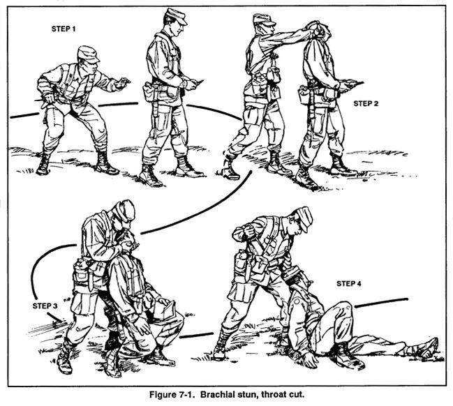 DJ-Military-Combatives-Gear-Patrol-5