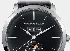 Girard-Perregaux-1966-Full-Calendar-gear-patrol-sidebar