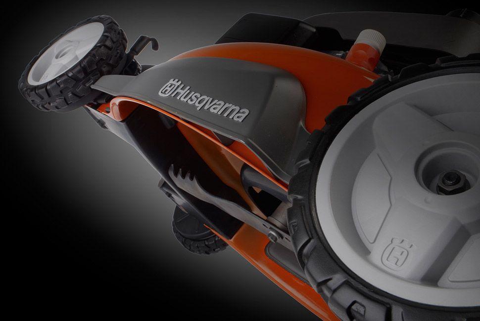 Husqvarna-AWD-Push-Lawn-Mower-gear-patrol-full