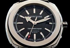 Jean-Richard-Terrascope-Gear-Patrol-Tic-List