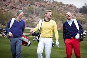 Maide-Golf-Apparel