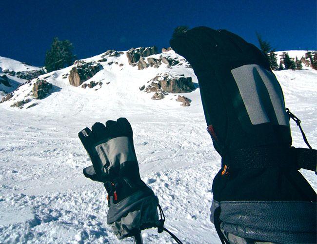 Pampered-by-Powder-Gear-Patrol-Gloves
