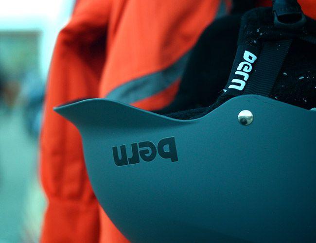 Pampered-by-Powder-Gear-Patrol-Helmet