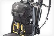 Pelican-Progear-S130-Sport-Elite-gear-patrol