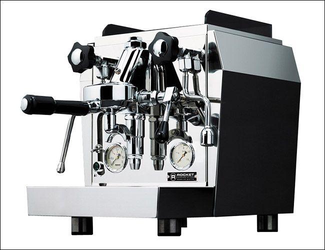Rocket-Espresso-Giotto-Premium-Plus-V2-Gear-Patrol