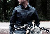 Taylor-Stitch-096-Denim-Utility-Shirts-gear-patrol