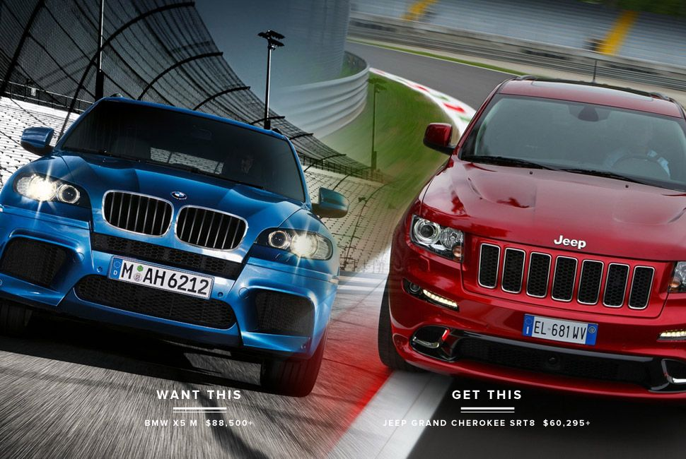 WTGT-BMW-X5-M-Jeep-Grand-Cherokee-SRT8-gear-patrol-full-