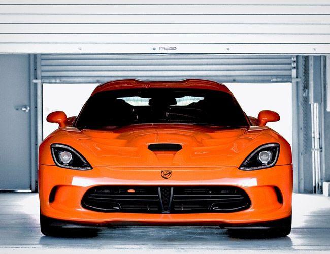 best-cars-of-2013-nyias-gear-patrol