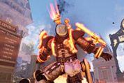 bioshock-infinite-gear-patrol