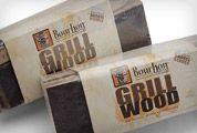 bourbon-grill-wood-gear-patrol