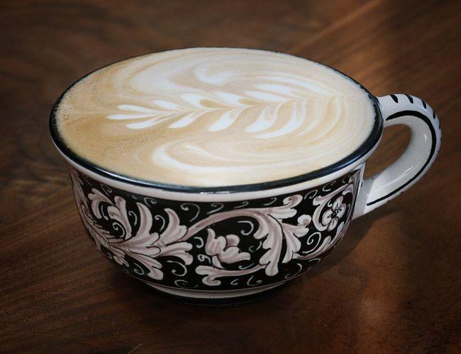 cafe-mocha-photo