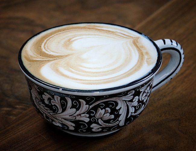 cappuccino-photo