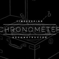 chronometer-deconstructed-gear-patrol