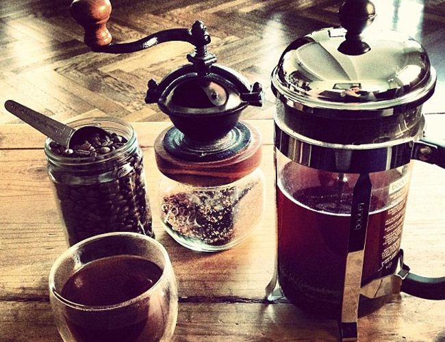 coffee-contest-winner-gear-patrol