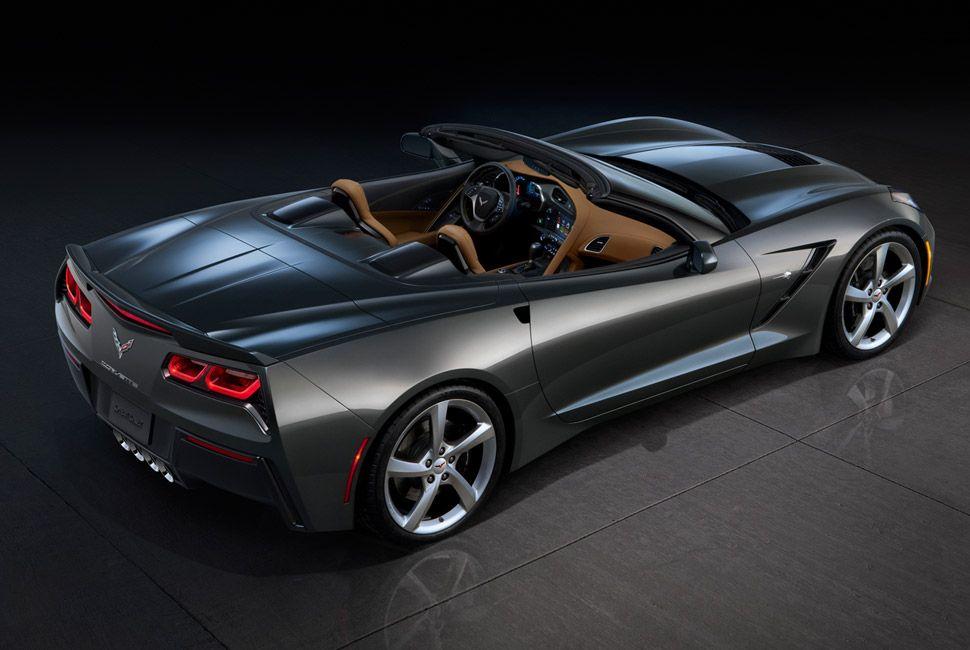corvette-c7-stingray-convertible-gear-patrol-full