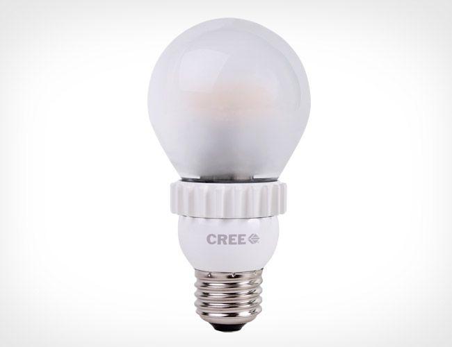 cree-lightbulbs-gear-patrol
