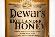 dewars-highland-honey-gear-patrol