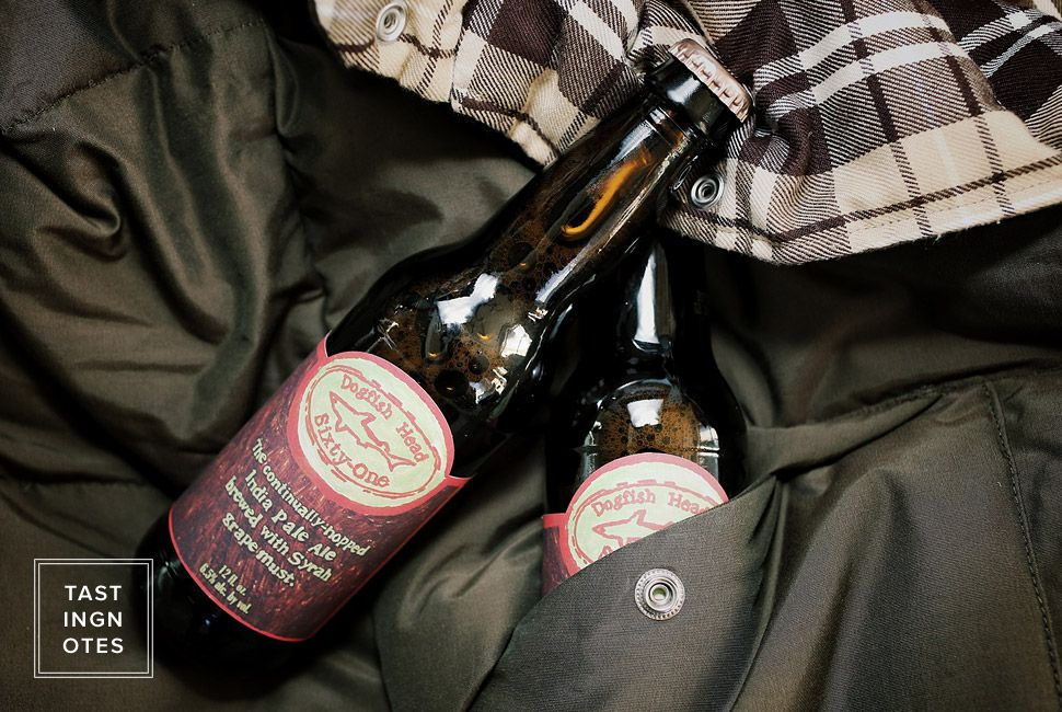 dogfish-ale-sixty-one-pale-ale-tasting-notes-gear-patrol-full