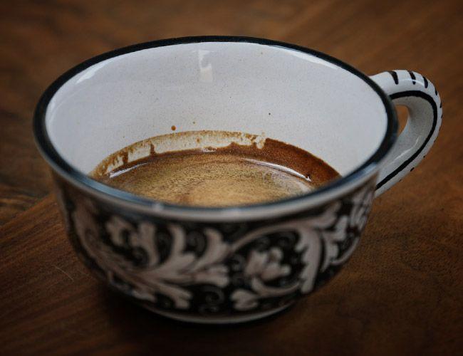 double-espresso-photo
