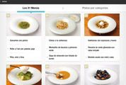 elBulli-Cooking-App-gear-patrol