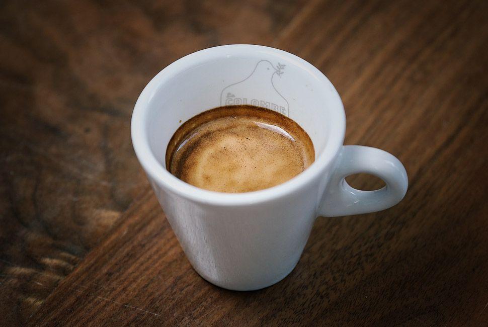 espresso-gear-patrol-slide-1