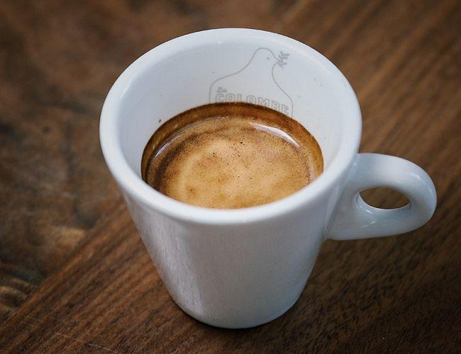 espresso-photo