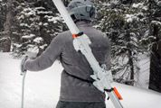 function-snow-ultra-light-ski-carry-system-gear-patrol